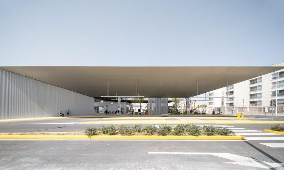 Estación-Autobuses-Manuel-Lillo-05