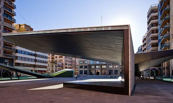 Marquesinas-Plaza-Villareal-Enrique-Fernández-Vivancos-12