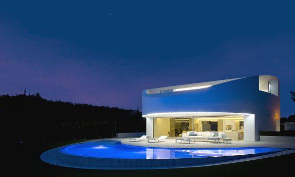 Casa-Balint-Fran-Silvestre-Arquitectos-01