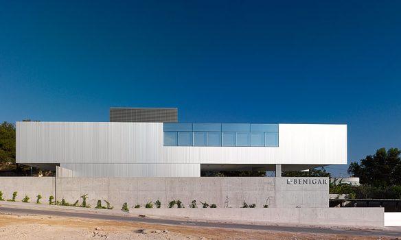 Edificio-Benigar-Javier-García-Solera-01