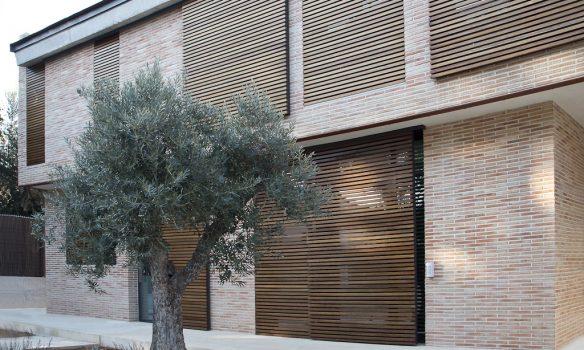 Casa-R-AntónValdoví-Arquitectos-04