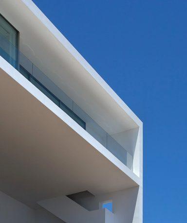 Casa-del-Acantilado-Fran-Silvestre-Arquitectos-15