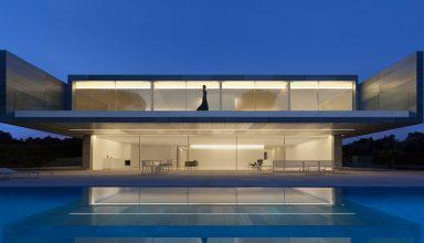 Casa-de-aluminio-Fran-Silvestre-Arquitectos-05