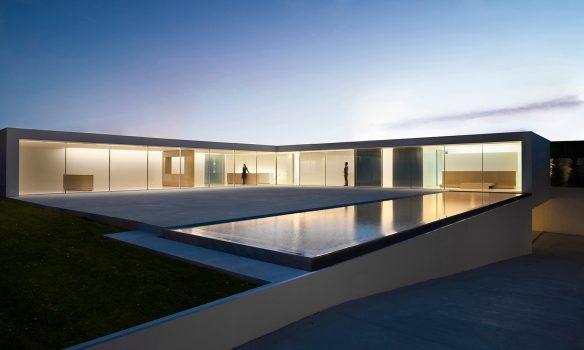 Casa-del-Atrio-Fran-Silvestre-Arquitectos-01