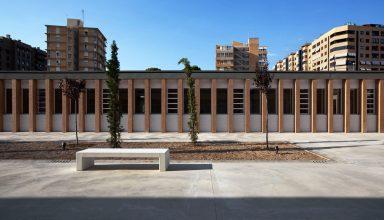 CEIP-Mediterráneo-Fernández-Monrabal-Arquitectos-05
