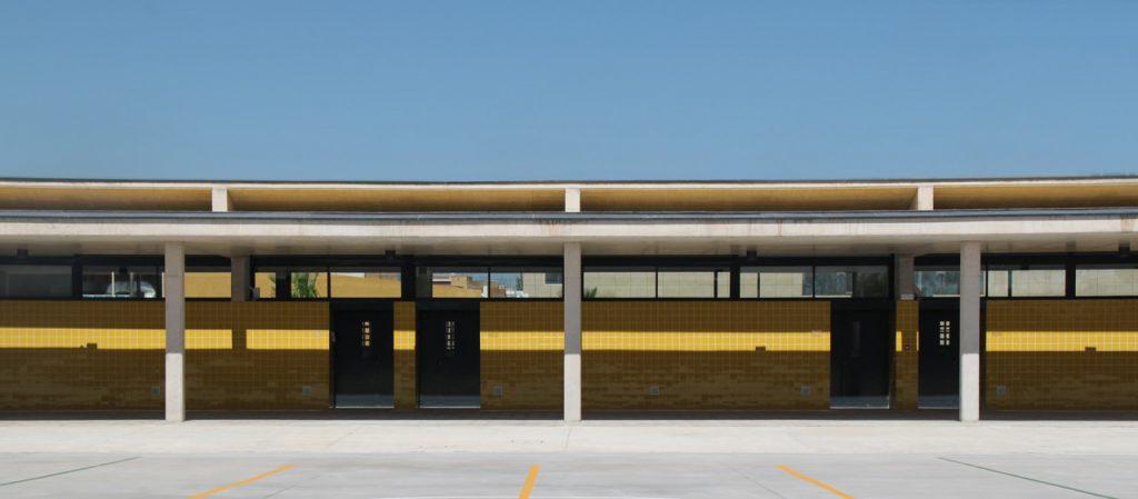 CEIP-Les-Palmeres-Fernández-Monrabal-Arquitectos-02