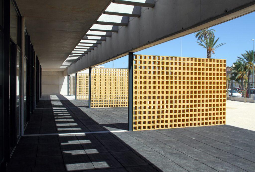 CEIP-Les-Palmeres-Fernández-Monrabal-Arquitectos-03