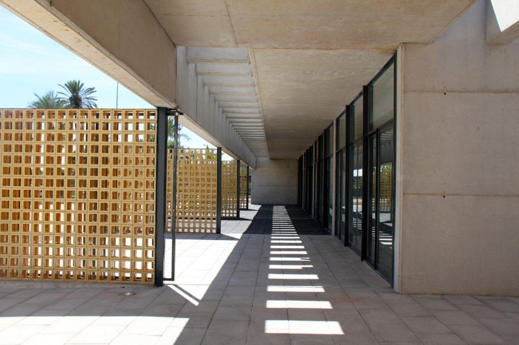 CEIP-Les-Palmeres-Fernández-Monrabal-Arquitectos-04
