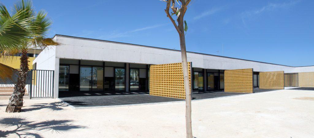 CEIP-Les-Palmeres-Fernández-Monrabal-Arquitectos-05