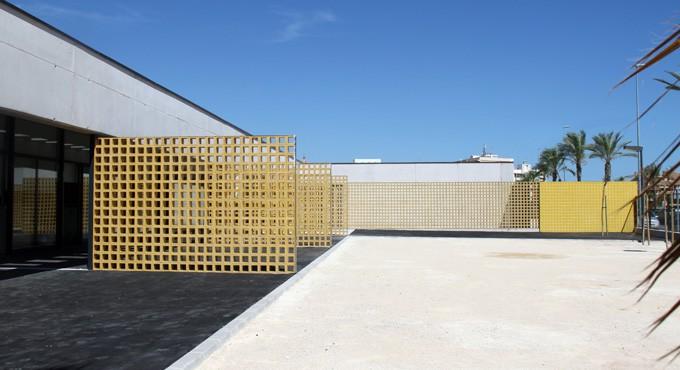 CEIP-Les-Palmeres-Fernández-Monrabal-Arquitectos-09