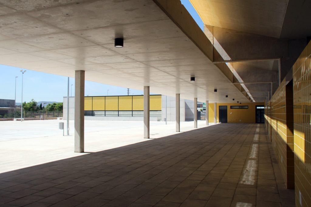 CEIP-Les-Palmeres-Fernández-Monrabal-Arquitectos-07
