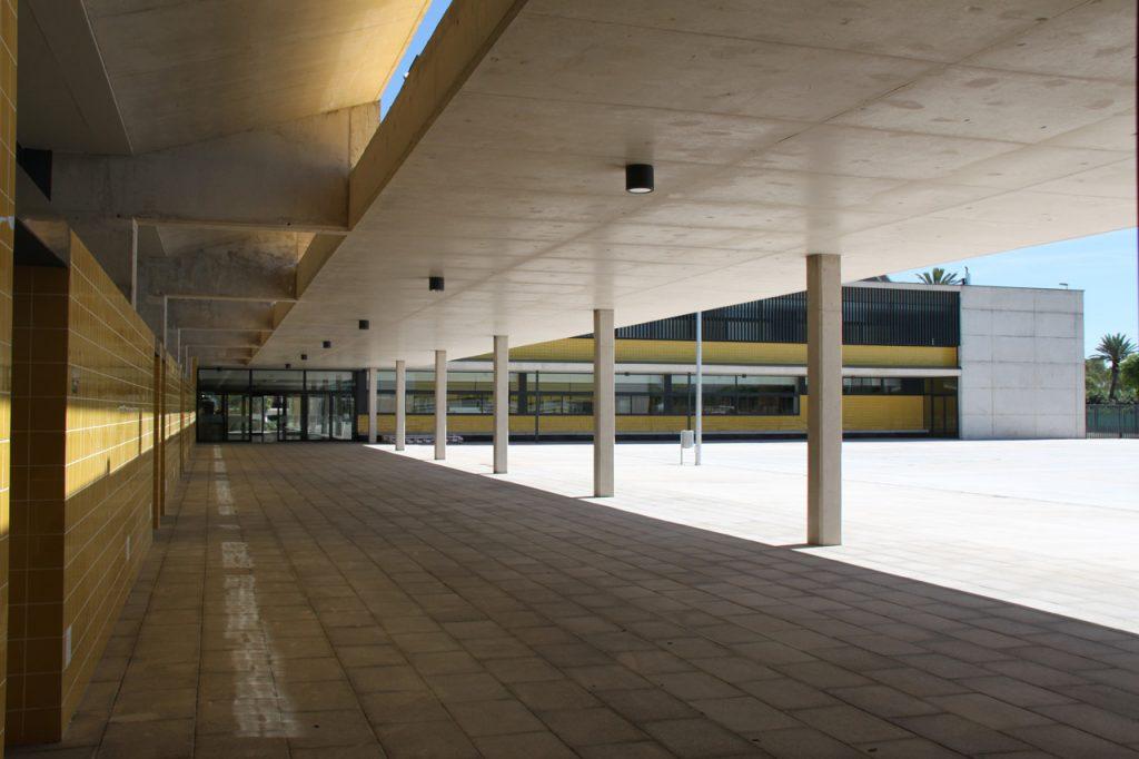 CEIP-Les-Palmeres-Fernández-Monrabal-Arquitectos-08