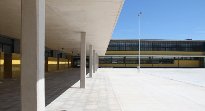 CEIP-Les-Palmeres-Fernández-Monrabal-Arquitectos-10