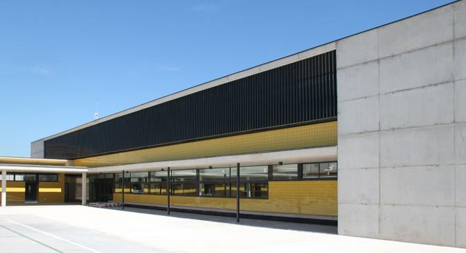 CEIP-Les-Palmeres-Fernández-Monrabal-Arquitectos-13