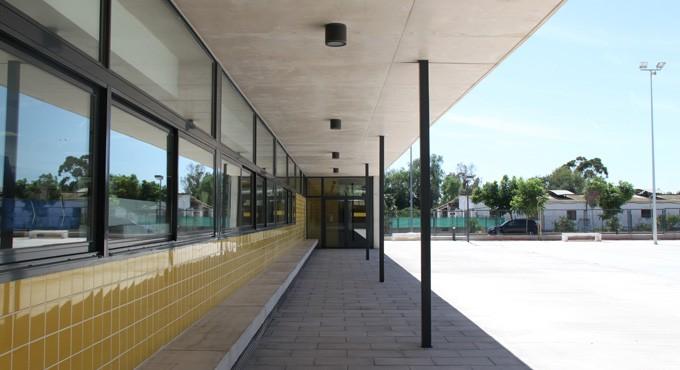 CEIP-Les-Palmeres-Fernández-Monrabal-Arquitectos-12