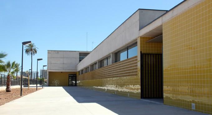 CEIP-Les-Palmeres-Fernández-Monrabal-Arquitectos-11
