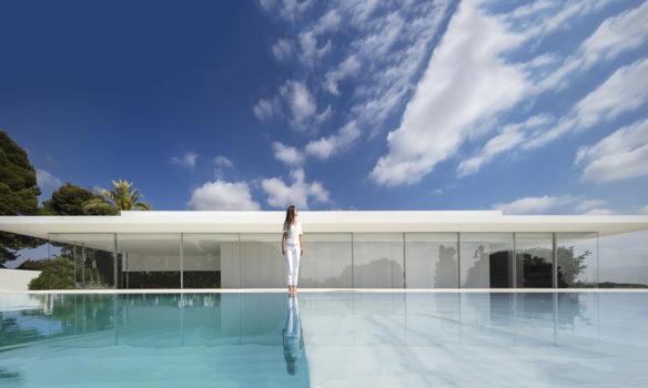 Casa-Hofmann-Fran-Silvestre-Arquitectos-05