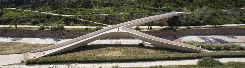 Pasarelas-Valle-Trenzado-Grupo-Aranea-01
