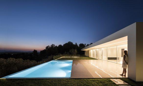 Casa-sobre-los-Olivos-Gallardo-Llopis-Arquitectos-07
