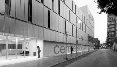 Centro-Social-Polivalente-Javier-García-Solera-05
