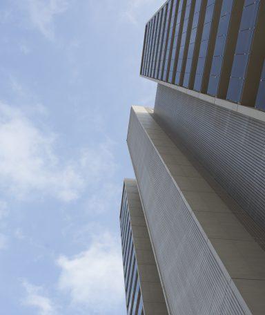 Torre-apartamentos-Calpe-VAM10-06