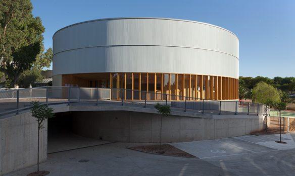 Liceo-Francés-Orts-Trullenque-Arquitectos-04