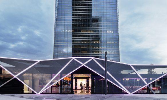 Welow-Restaurant-CU4-Arquitectura-13