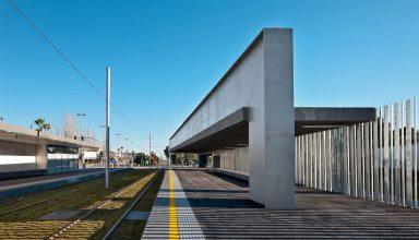 Parada-tranvía-Universidad-Alicante-Urcelay-02