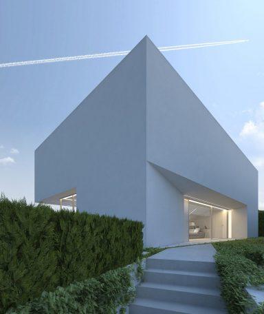 Casa-en-Ses-Torres-Gallardo-Llopis-Arquitectos-03