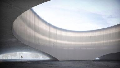 Sede-Mondraker-Fran-Silvestre-Arquitectos-07