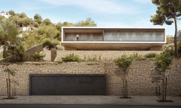 Inhabitat-Study-House-09-nomarq-estudi-arquitectura-01