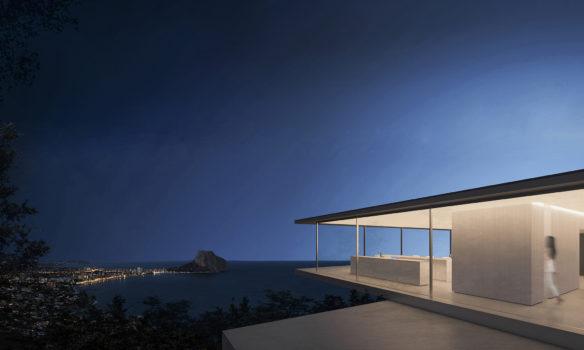 Casa-Espejo-de-Agua-Fran-Silvestre-Arquitectos-02