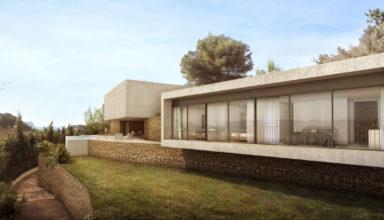Inhabitat-Study-House-10-nomarq-estudi-arquitectura-01