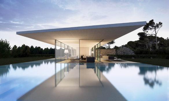 La-masa-y-el-éter-Gallardo-Llopis-Arquitectos-02
