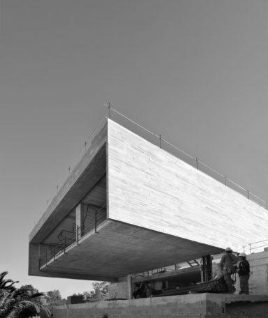 Inhabitat-Study-House-04-nomarq-estudi-arquitectura-15