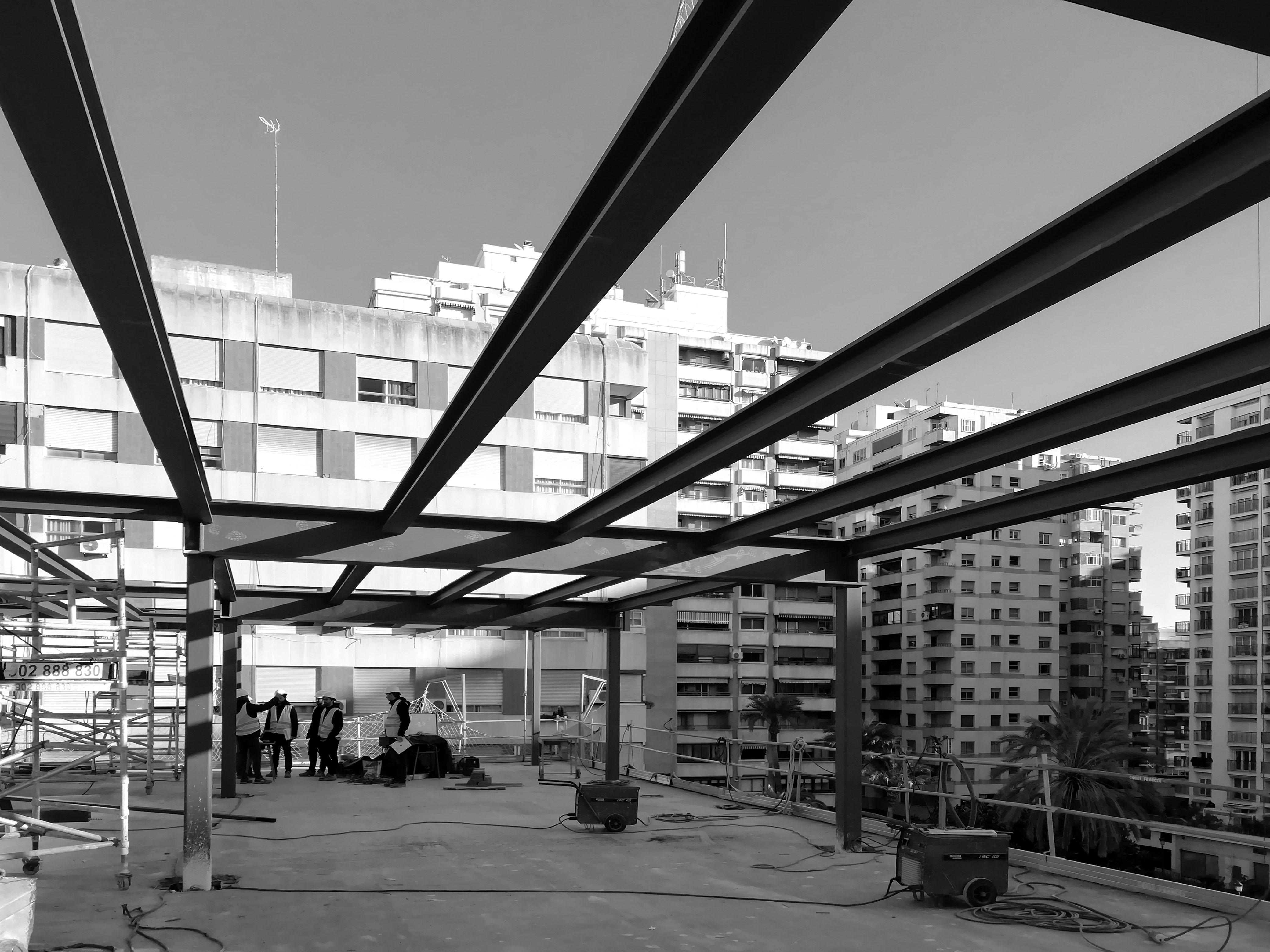 Ampliación-Colegio-Alemán-Valencia-Orts-Trullenque