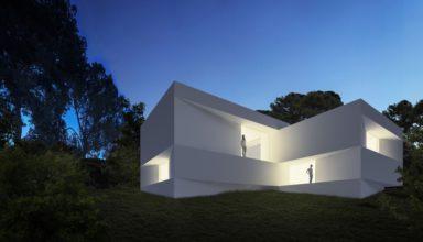 Casa-Fababu-Fran-Silvestre-Arquitectos-01