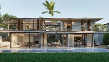 Siete-villas-Jose-Barea-Arquitectos-05