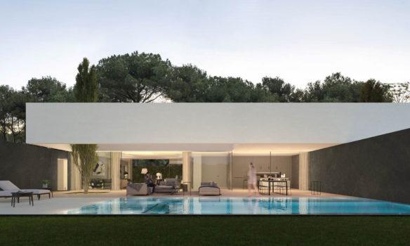 Casa-del-Sol-Gallardo-Llopis-Arquitectos-01