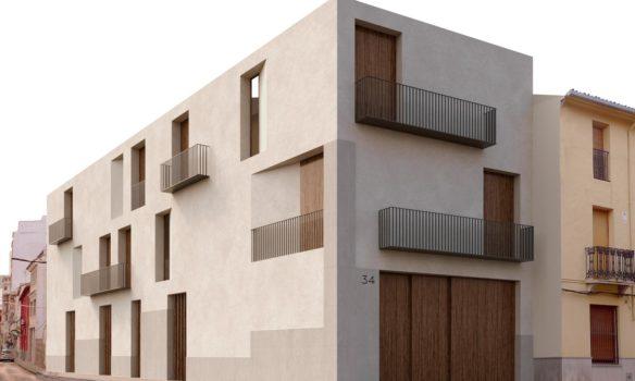 Casa-en-La-Vall-Ramon-Esteve-Estudio-01