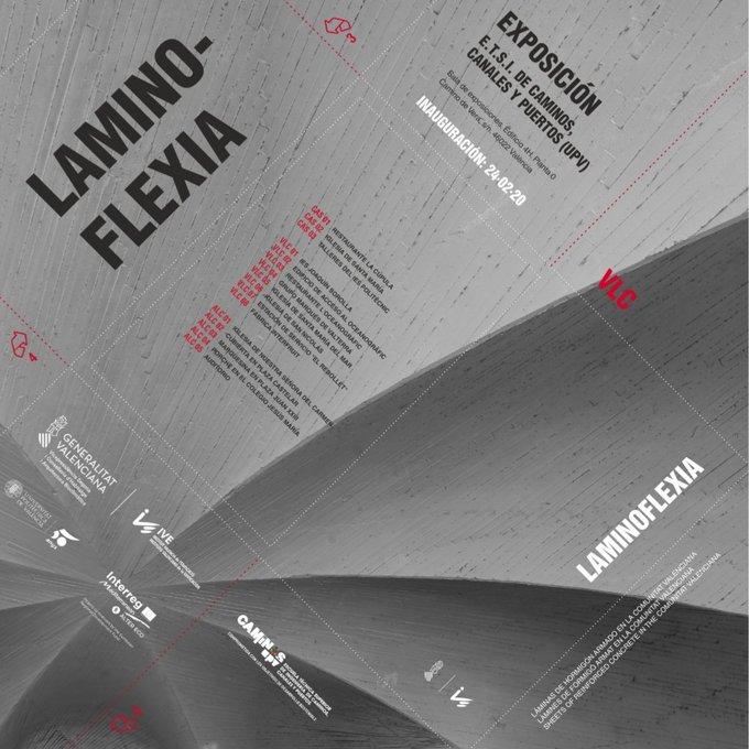 Laminoflexia-Hormigón-Estructuras-Laminares