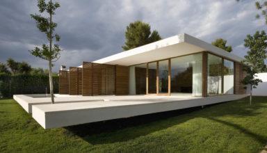 estructuras-singulares-casa-esculpida-03