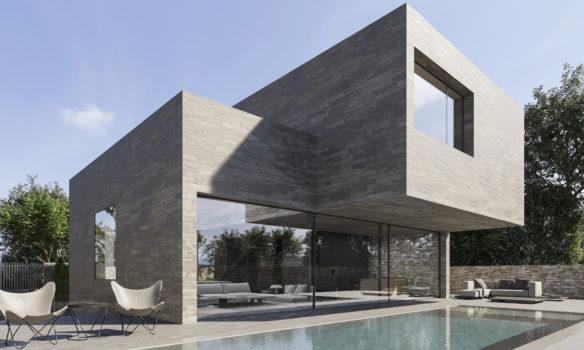 casa-rubio-estructuras-singulares-carles-faus-01