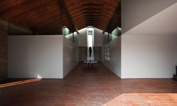 estructuras-singulares-masia-el-saler-03